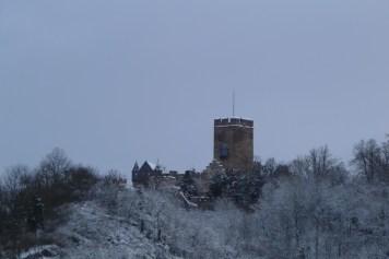 Burg.Lahneck.Face.2015-photosvonlahnstein.de-p1000957