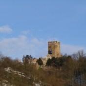 Burg.Lahneck.Face.2015-photosvonlahnstein.de-p1010019