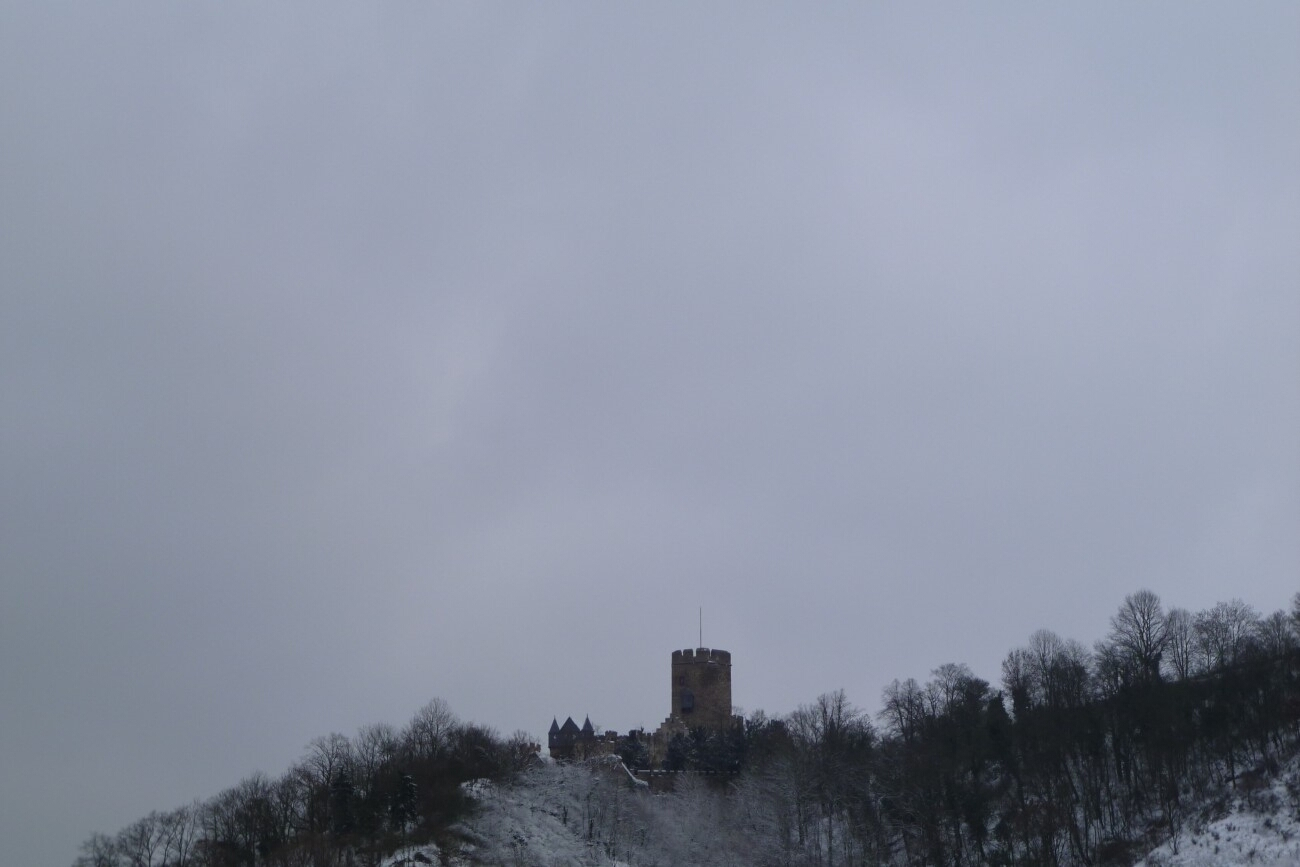 Burg.Lahneck.Face.2015-photosvonlahnstein.de-p1010046