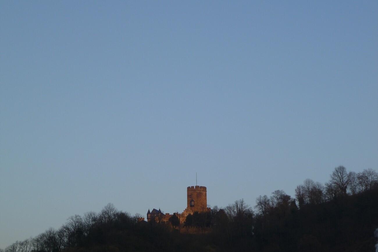Burg.Lahneck.Face.2015-photosvonlahnstein.de-p1010195