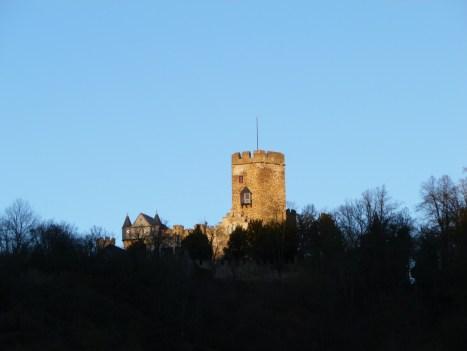 Burg.Lahneck.Face.2015-photosvonlahnstein.de-p1010217