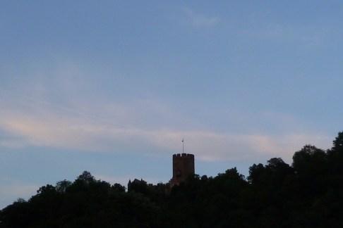 Burg.Lahneck.Face.2015-photosvonlahnstein.de-p1010288