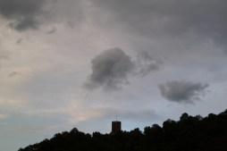 Burg.Lahneck.Face.2015-photosvonlahnstein.de-p1010397