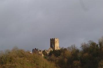 Burg.Lahneck.Face.2015-photosvonlahnstein.de-p1020288