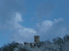 Burg.Lahneck.Face.2015-photosvonlahnstein.de-p1020303