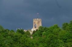 Burg.Lahneck.Face.2015-photosvonlahnstein.de-p1020406
