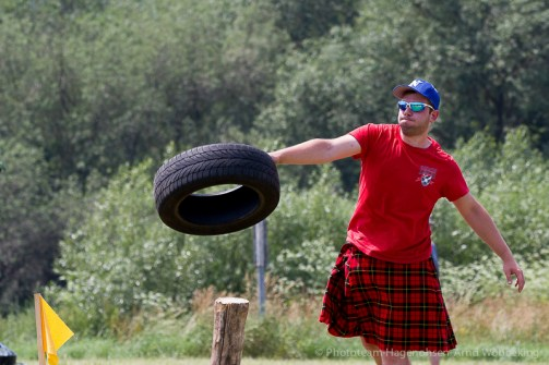 0_2015_Highland_Games_Hameln-3769