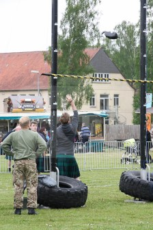 Last_Highland_Games-2375