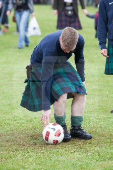 Last_Highland_Games-6692