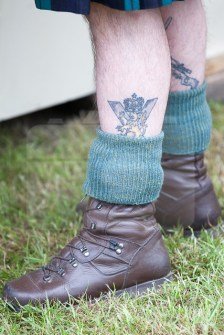 Last_Highland_Games-6745