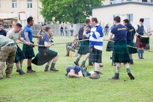 Last_Highland_Games-6825