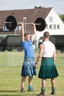Last_Highland_Games-7018