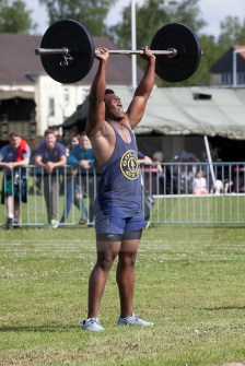 Last_Highland_Games-7068