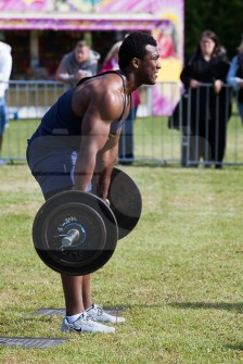 Last_Highland_Games-7075