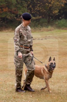 2016_10_20 1st Military Working Dog Regiment-102050