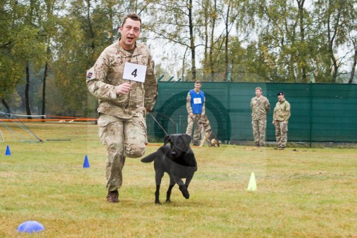 2016_10_20 1st Military Working Dog Regiment-104329