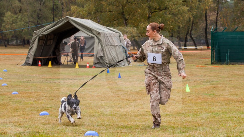 2016_10_20 1st Military Working Dog Regiment-105016