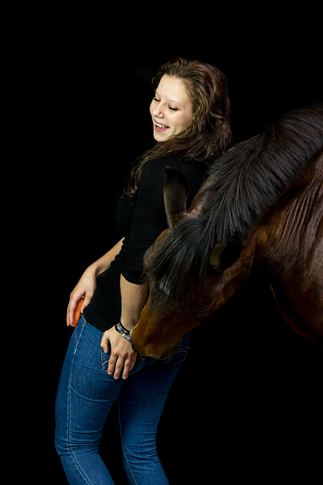 Pferde32