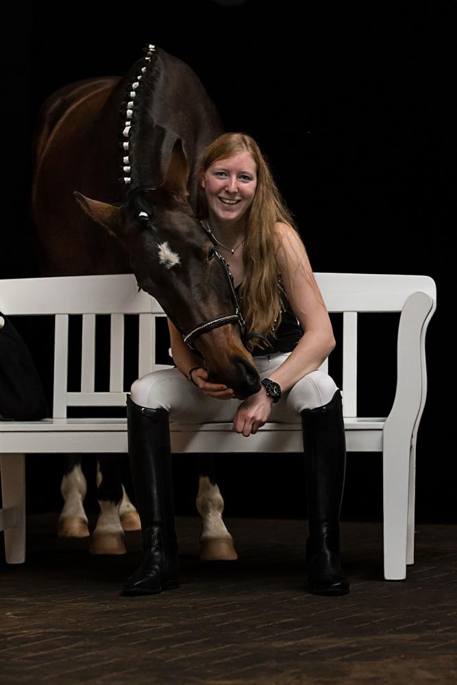 Pferde47