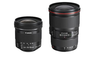 canonef16-35mmf4is
