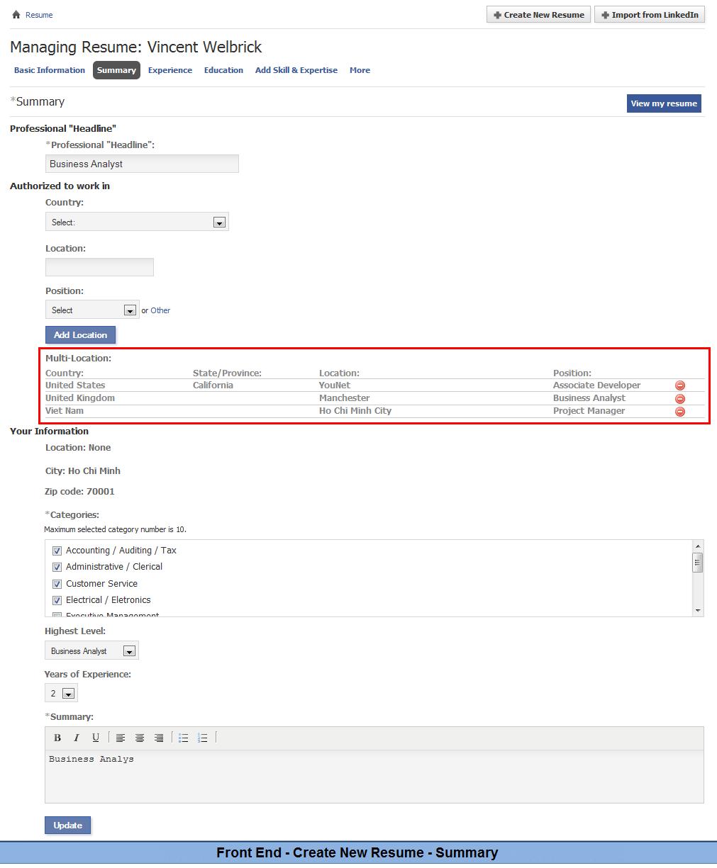 web based resume builder software bio data maker web based resume builder software online survey web form builder emailmeform resume resume builder resume builder