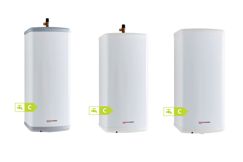 Product Focus Heatrae Sadia Water Heaters Phpi Online