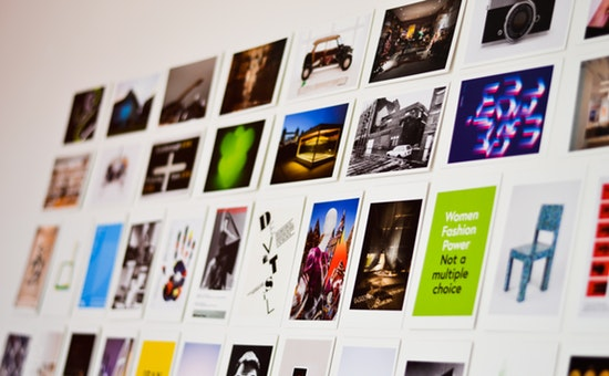 PHP Responsive Image Gallery using CSS Media Queries - Phppot