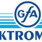 Napędy do bram przemysłowych GFA
