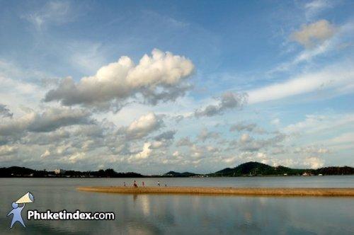 Saphanhin, Phuket