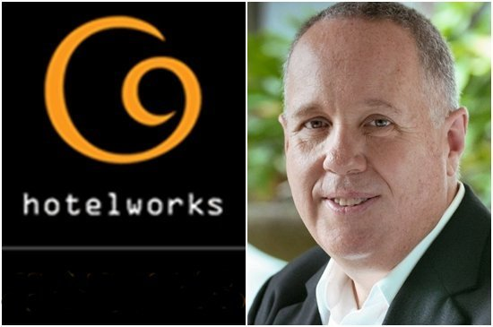Mr. Bill Barnett - Managing Director of C9 Hotelworks