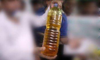 phuket cheap palm oil