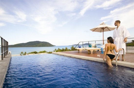 Serenity Resources & Residences Phuket