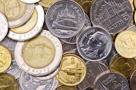 Phuket sub-committee holds meeting regarding minimum wage