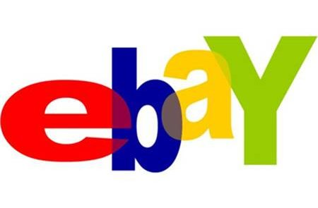 eBay launches first-ever Asian Exporters' Index