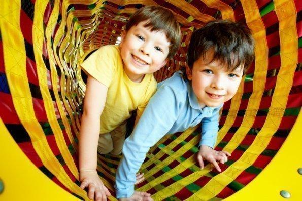 Helping Your Kids Handle Peer Pressure