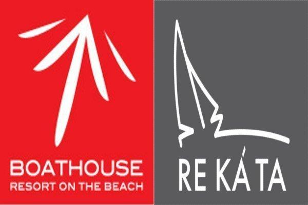 February's Events @ Boathouse Phuket and RE KA TA Beach Club