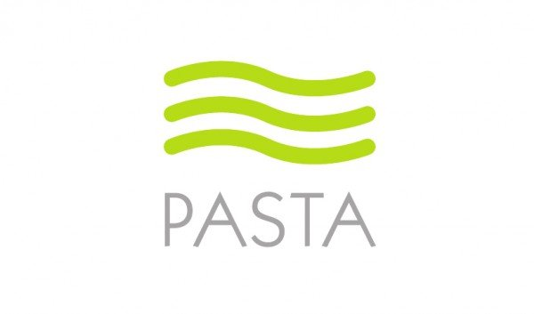 PASTA by Twinpalms Opening Soon