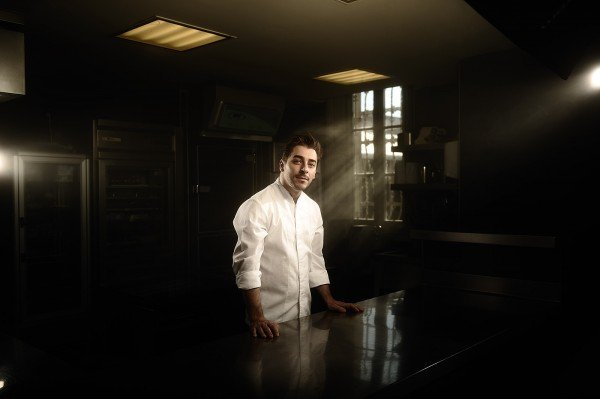 Trisara to Welcome Chef, Jordi Roca, for an Exclusive Evening of Cuisine