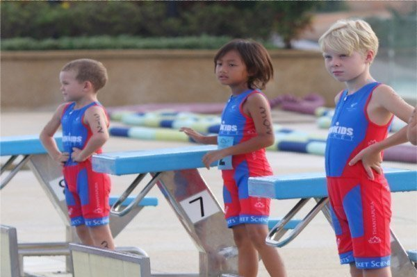 Fired up Ironkids first 2012 race shows Phuket children dashing to join sport