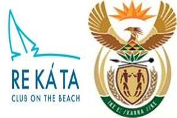 RE KÁ TA Brings a Taste of South Africa to Kata Beach