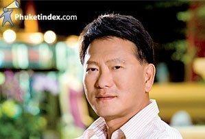 FC Phuket to be saved