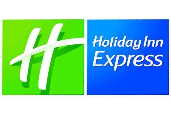 Holiday Inn Express to expand into Phuket