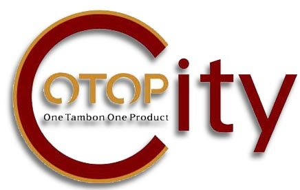 Phuket to hold its 7th OTOP Expo