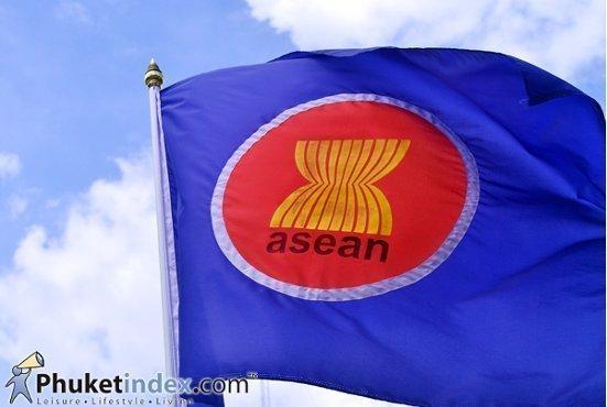 """Phuket holds """"Enhance Women's Leadership in ASEAN"""" seminar"""