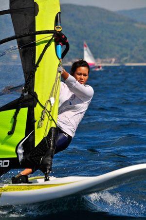 Phuket's 2012 Regatta's success a result of its diversity