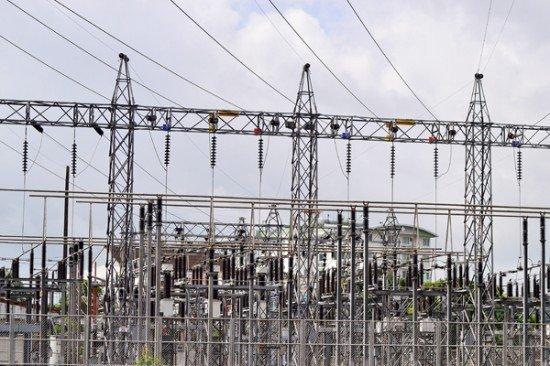 Phuket prepares for future power outage