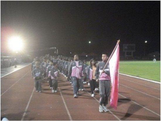 Phuket students take 28 medals at Nakon Trang Games