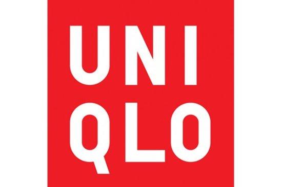 UNIQLO to open in Phuket