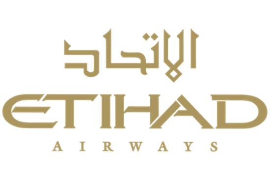 Etihad Announces Daily Service to Phuket