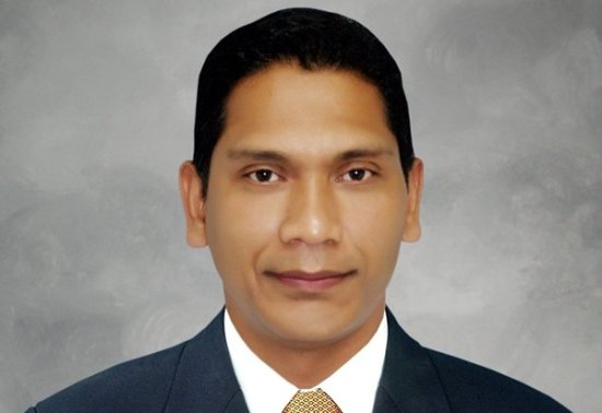 Dusit Thani Phuket Appoints New Executive Assistant Manager – F & B